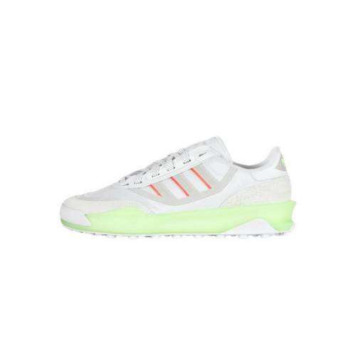 Adidas Indoor CT sneakers Adidas 44,42 2/3,40,40 2/3,43 1/3,41 1/3,45 1/3,42,44 2/3,46 Weiß Male