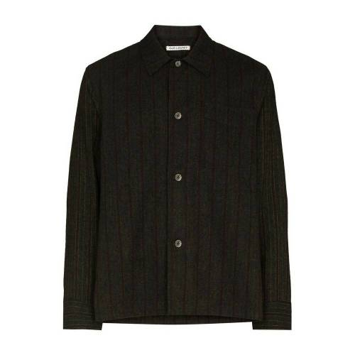 Our Legacy Shirt Our Legacy 48,50 Braun Male