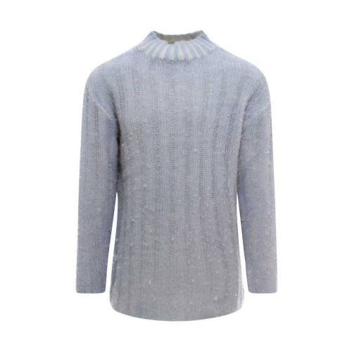 Our Legacy Sweater Our Legacy 50 IT,52 IT,48 IT Blau Male