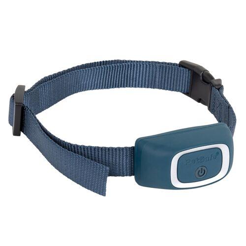 PetSafe Antibellhalsband