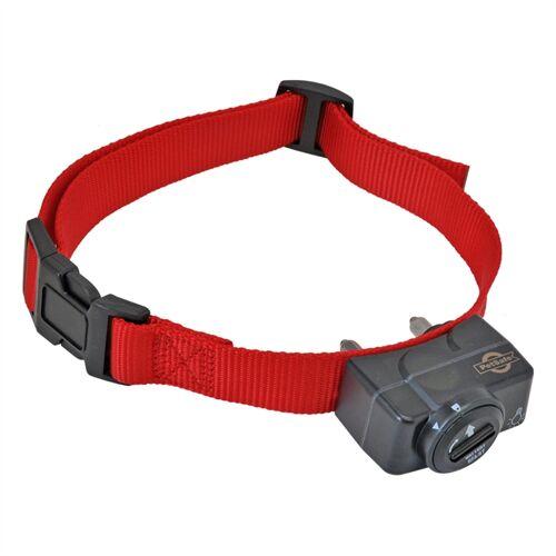PetSafe (PIF-202) Empfänger für
