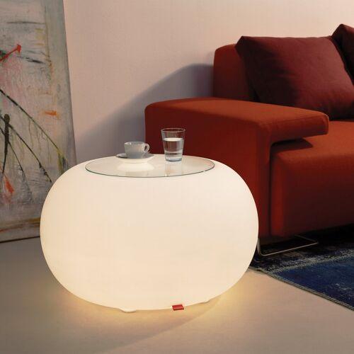 Moree Bubble Indoor, mit anthrazitfarbener Filzauflage
