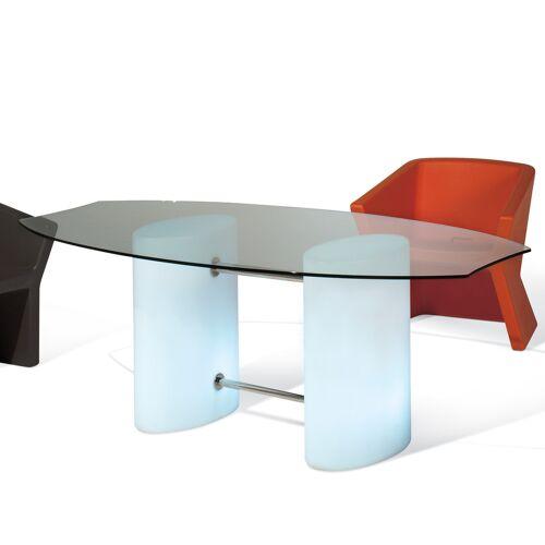 Slide Winston Tisch