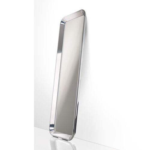 Magis Déjà-vu Mirror, quadratisch, 105 cm x 105 cm