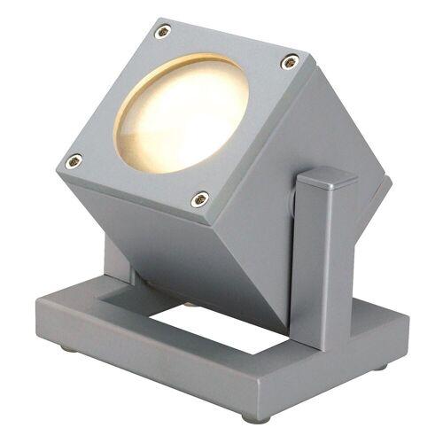 SLV Cubix 1 Strahler