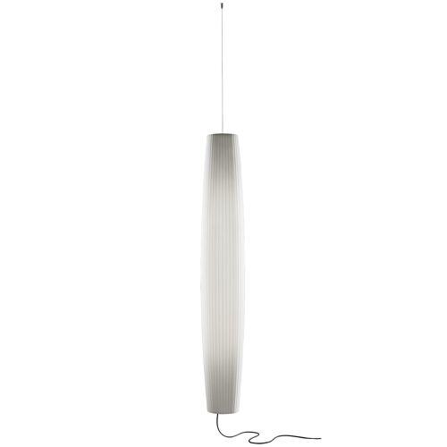 Bover Maxi S/01 Outdoor LED, mit Stromkabel für Steckdose, mit Stecker / nicht dimmbar