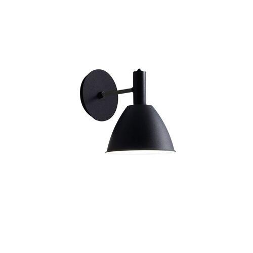 Lumini Bauhaus 90 W, weiß matt