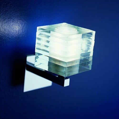 De Majo Otto x Otto A, kristall extraklar