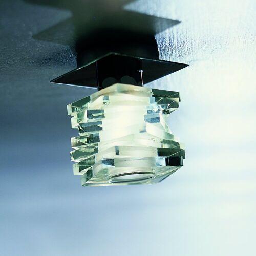 De Majo Otto x Otto P, kristall extraklar