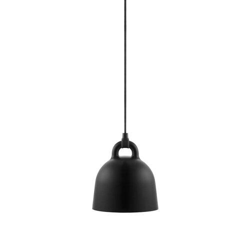 Normann Copenhagen X-Small, sandfarben