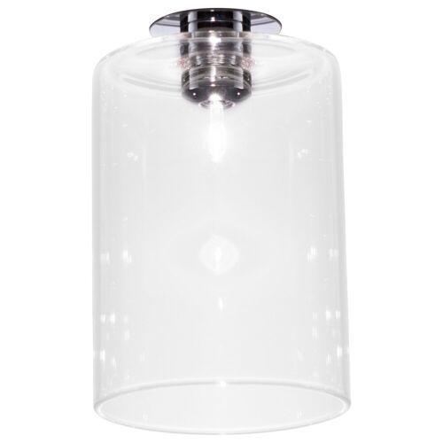 Axo Light Spillray PL P I, kristall