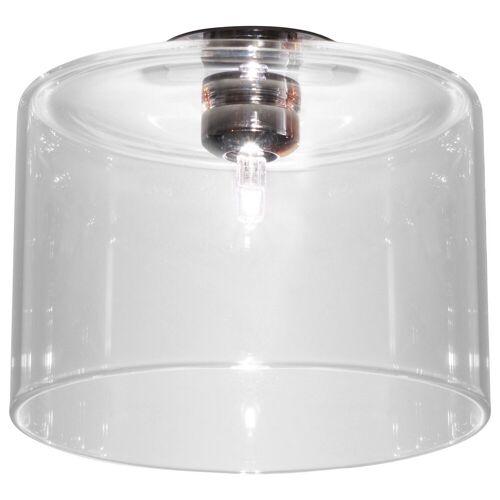 Axo Light Spillray PL G I, kristall