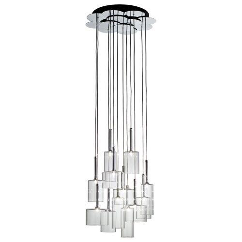 Axo Light Spillray SP12, kristall