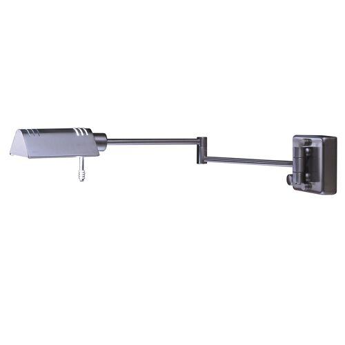 Holtkötter 9870, Messing poliert / Messing matt