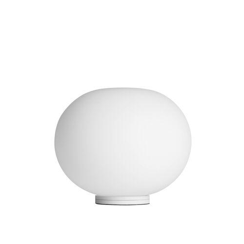 Flos Glo-Ball Basic Zero, mit Schieberegler