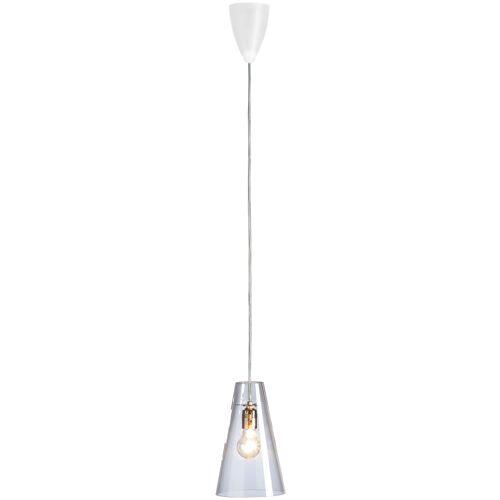 Tecnolumen HLWS 03, Opalglas