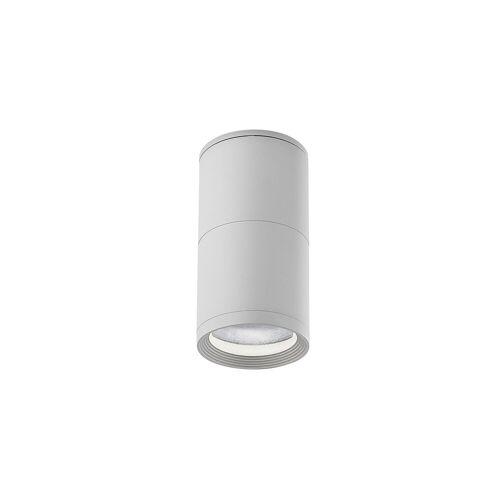 DLS Lighting CL 15 Deckenleuchte, grau