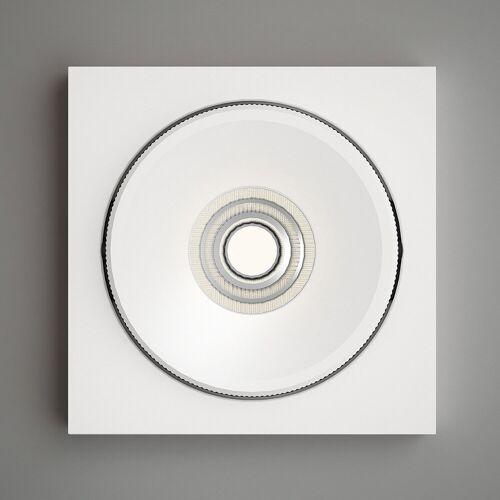 Milan Marc Einbau-Deckenleuchte 6365, dimmbar