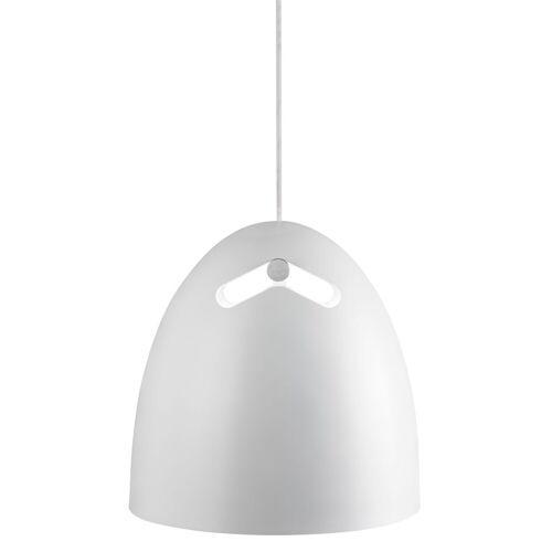 Darø Bell+ 30 P1, Kupfer gebürstet