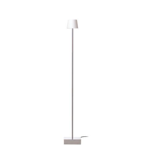 Anta Cut SL 120 cm, schwarz, Kabel schwarz, Touchdimmer