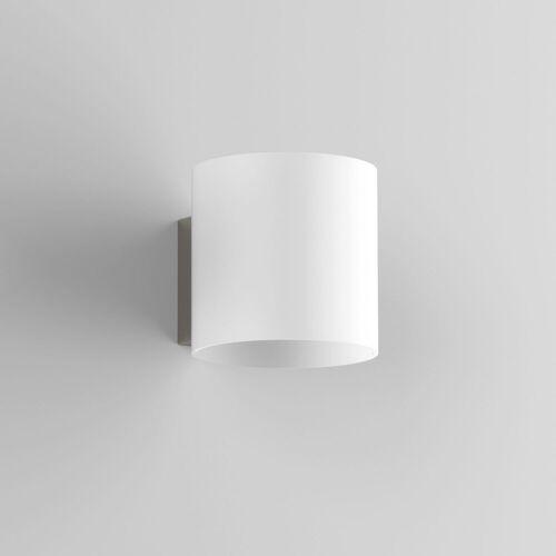 Bega Indoor Bega 50066.2 LED Wandleuchte