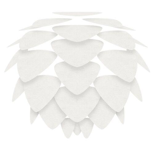 UMAGE Silvia Mini Create Ersatzblätter, Aquarellpapier weiß