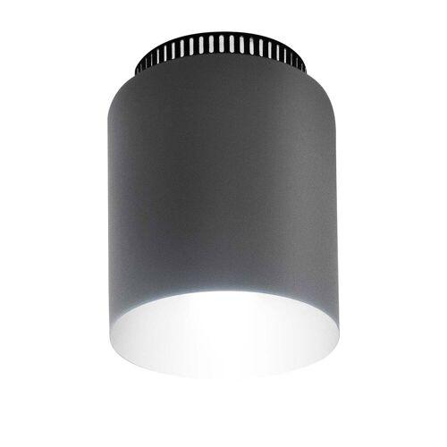 B.Lux Aspen C17A LED, zitronengelb