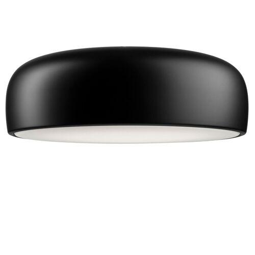 Flos Smithfield C LED, rot