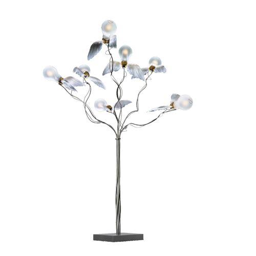Ingo Maurer Birdie`s Busch LED, Kabel mit Schalter