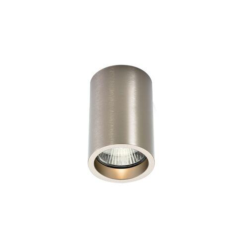 Steng Licht Bell Deckenleuchte, weiß matt, CRI 95
