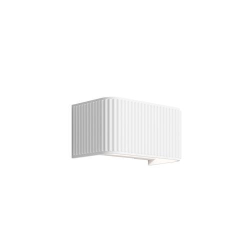 Rotaliana Dresscode W1 LED, weiß matt