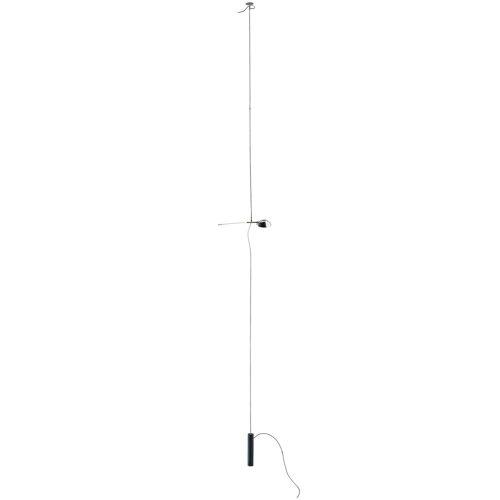 Ingo Maurer Hot Achille LED, für Raumhöhe 200-350 cm