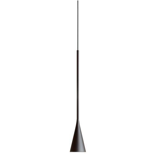 Bover Skybell Plus S/1L, schwarz