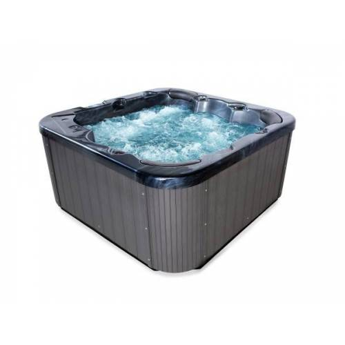whirlpool outdoor abverkauf kaufen 2019 alle top. Black Bedroom Furniture Sets. Home Design Ideas