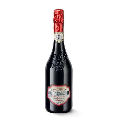 Caprari Lambrusco Premium Dolce Reggiano Remigiotto