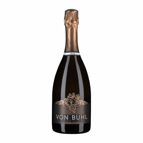 Weingut Reichsrat von Buhl Von Buhl Reserve Brut Sekt