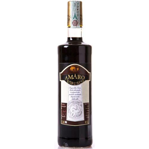 Morelli Amaro Etrusco