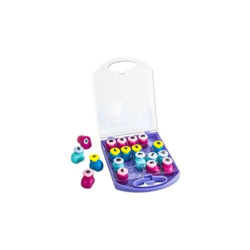 Playbox Motivstanzer-Set