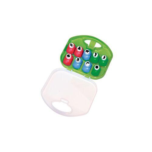 Playbox Motivstanzer-Sets