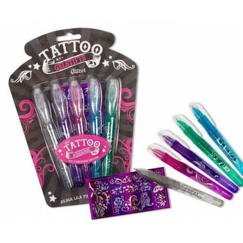 Betzold Tattoo-Gel-Stifte