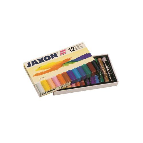 Jaxon-Pastell-Ölkreiden