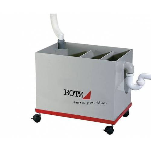 Botz Tonabscheider TA 103