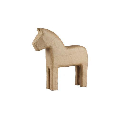 Betzold Pappmaschee-Pferde im Set