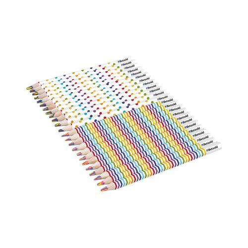 Betzold Regenbogenstifte, 24 Stück