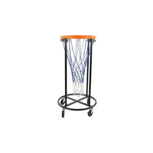 Spordas Fahrbarer Basketball-Korb