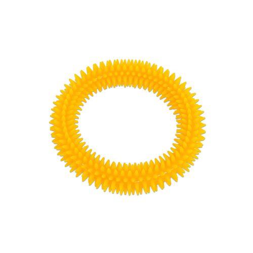 Betzold-Sport Betzold Sport Noppen-Ring, Ø 16 cm