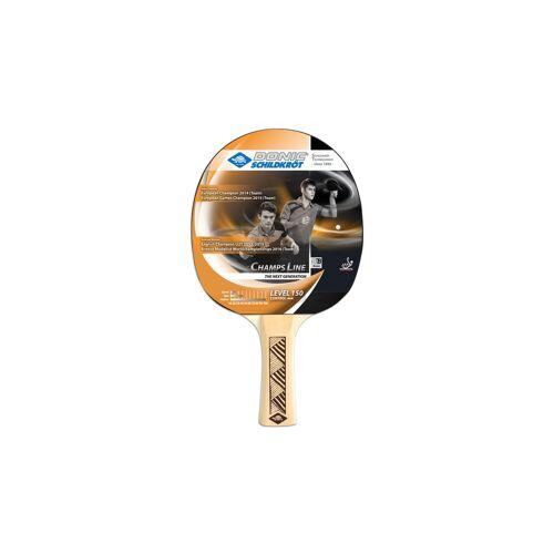Donic Tischtennis-Schläger, Young Champs 150