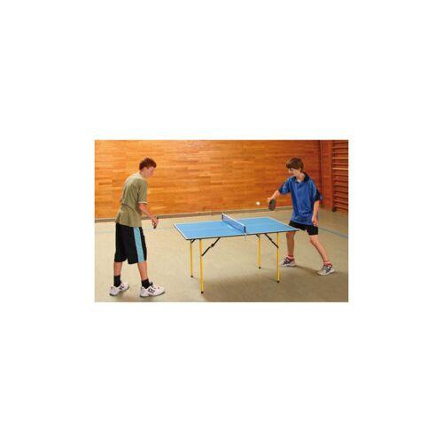 Sunflex Midi-Tischtennis-Tisch