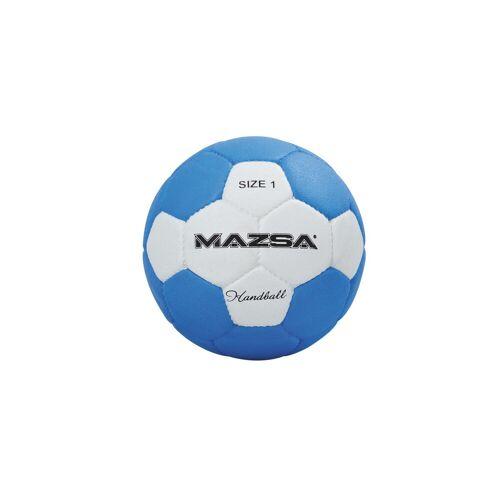 Betzold-Sport Betzold Sport Schul-Handball Maxgrip