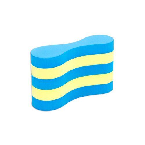 Beco Pull-Buoy Monoblock